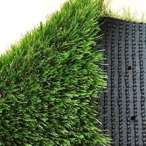Cheltenham Artificial Grass