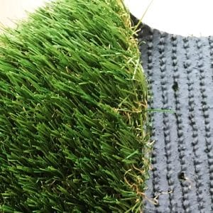 Woburn Artificial Grass