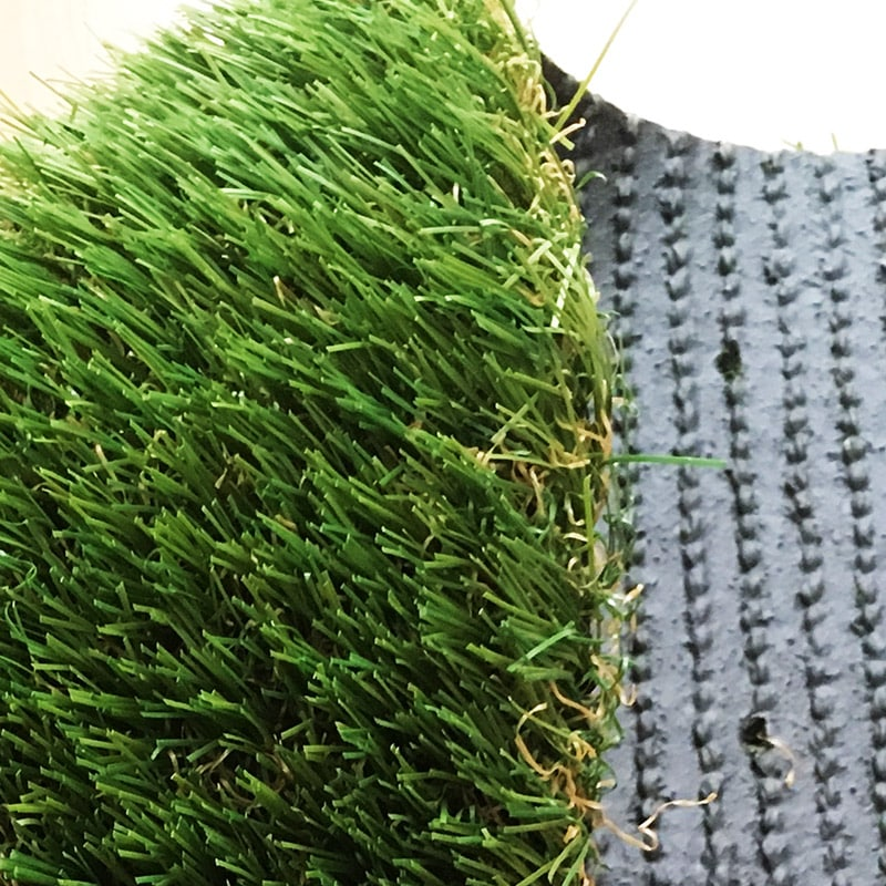 Artificial Grass, Wimbledon,  Wandsworth, Putney, Fulham