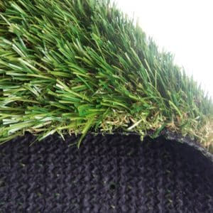 Blenheim Artificial Grass
