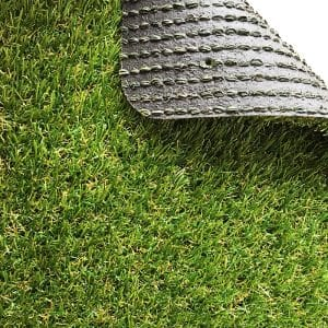 Harvington Artificial Grass