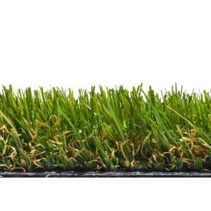 Stratford Artificial Grass