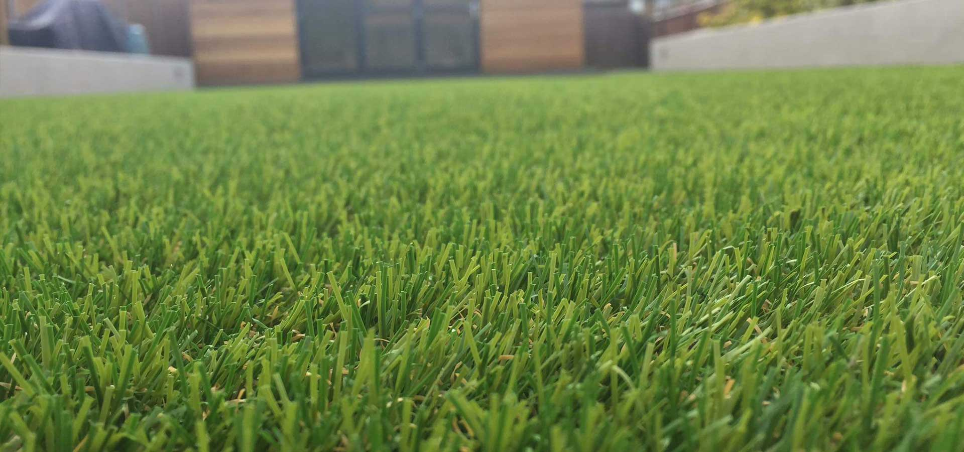 Artificial Turf London
