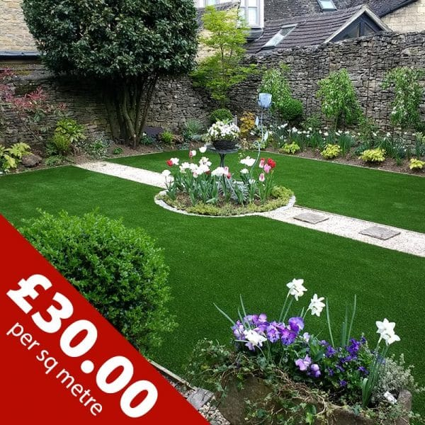 Quickgrass Cotswold Product 600x600