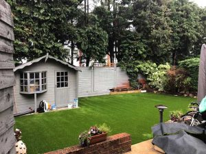 Artificial Grass 15