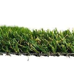 Lux 28mm Artificial Grass Pile