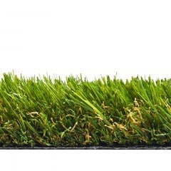 Lux 38mm Artificial Grass Pile