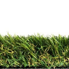 Lux 40mm Artificial Grass Pile